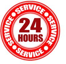 24_hour_Logo